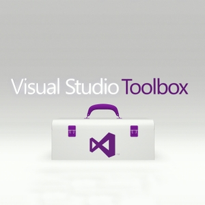 Visual Studio Toolbox (HD) - Channel 9 by Microsoft