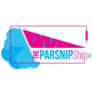 The Parsnip Ship by The Parsnip Ship