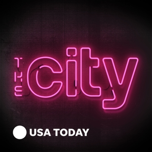 The City by USA TODAY | Wondery