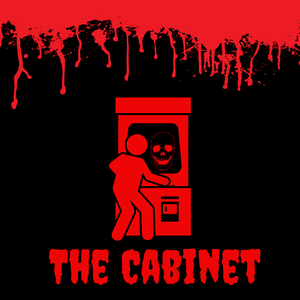 The Cabinet Podcast by Tim Gibson