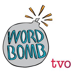 Word Bomb by TVO