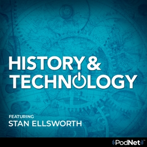 History and Technology by Stan Ellsworth