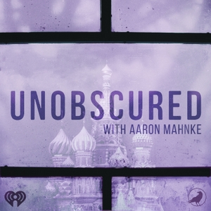 Unobscured by iHeartRadio and Grim & Mild