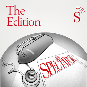 The Edition by The Spectator