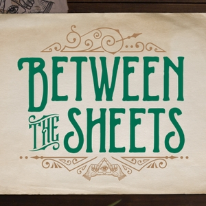 Between The Sheets by Critical Role