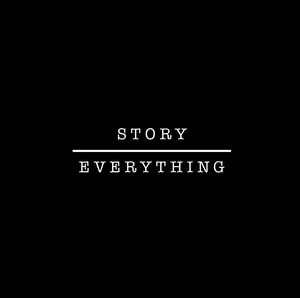 Story Over Everything - Wedding Videography by Edward Atwell & Chaz Reid