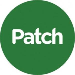 PatchCast Birmingham by Michael Seale