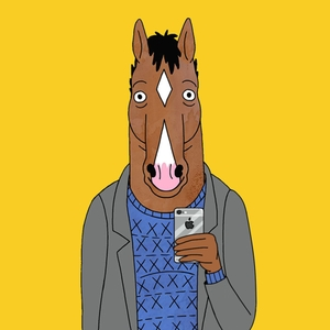 BoJack Horsecast by BoJack Horsecast