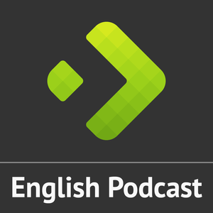 English Podcast by English Experts