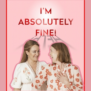 I'm Absolutely Fine! by The Midult by The Midult