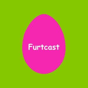 Furtcast by Furtcast