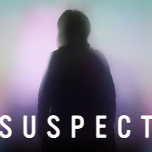 Suspect by Cat Carlson & Allie Stein