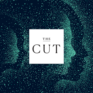 The Cut by Vox Media Podcast Network