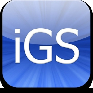 iGS Development's Podcast by iGS Development