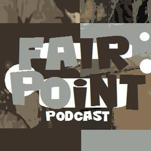 Fair Point Podcast by Secret Room Multimedia