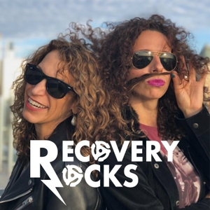 Recovery Rocks by Recovery Rocks