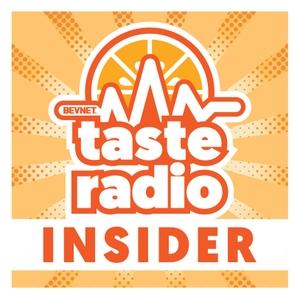 Taste Radio Insider by Taste Radio