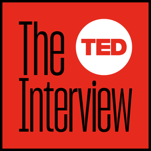 The TED Interview by TED