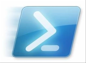 get-scripting by noreply@blogger.com (Jonathan Medd)