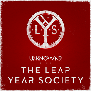 The Leap Year Society by Unknown 9