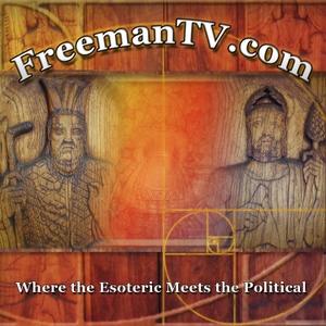The Free Zone w/ Freeman Fly by FreemanTV