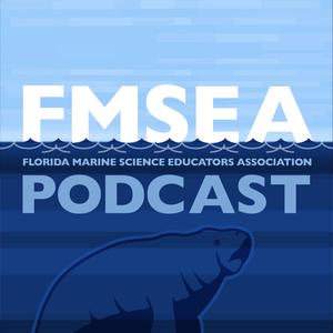 Florida Marine Science Educators Association by Jason Robertshaw