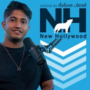 New Hollywood by Ashwin Jacob / Kast Media
