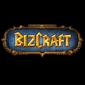 BizCraft – Unmatched Style by UnmatchedStyle.com