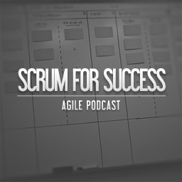 Scrum For Success by Paul Klipp and Andy Brandt