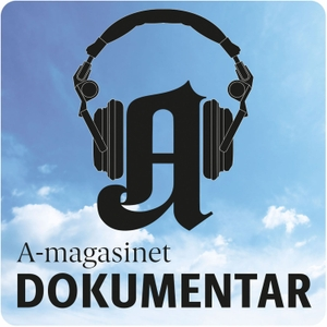 A-magasinet dokumentar by Aftenposten