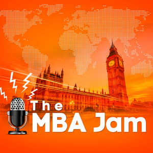 The MBA Jam by Avinash Bajaj: Online Entrepreneur, Product Manager, MBA