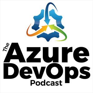 Azure DevOps Podcast by Jeffrey Palermo