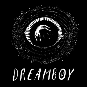 Dreamboy by Night Vale Presents