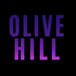 Olive Hill by Sandpaper Media