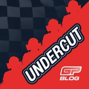 UNDERCUT - Formule 1 - GPblog by GPblog