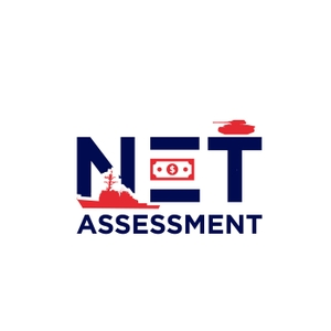 Net Assessment by War on the Rocks