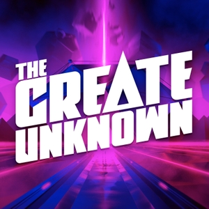 The Create Unknown by Unknown Media