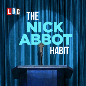 The Nick Abbot Habit by LBC