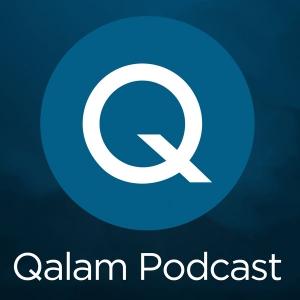 Qalam Institute Podcast by Qalam Institute