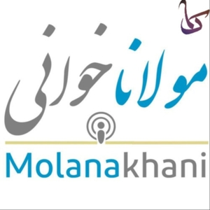Molanakhani by molanakhani