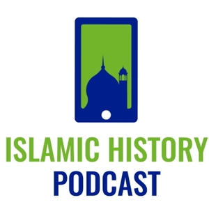 Islamic History Podcast by Abu Ibrahim Muttaqi Ismail