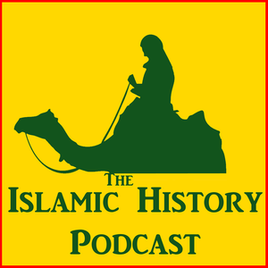 Islamic History Podcast by Muttaqi Ismail