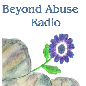 Beyond Abuse Radio by archive