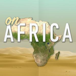 On Africa by Travis Adkins