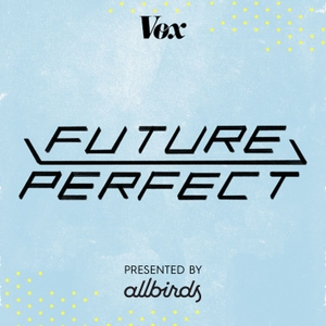 Future Perfect by Vox