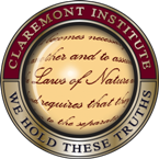 The Claremont Institute by claremontinstitute