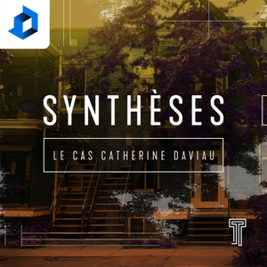 Synthèses by QUB radio et Transistor Média