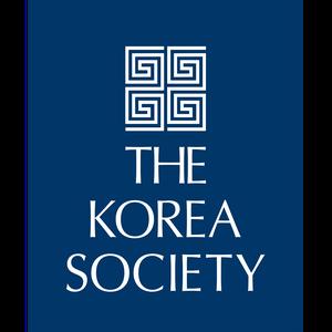 The Korea Society by The Korea Society