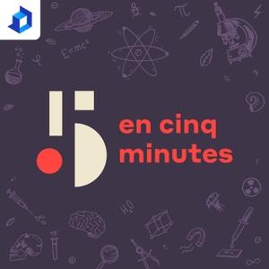 En 5 minutes by QUB radio
