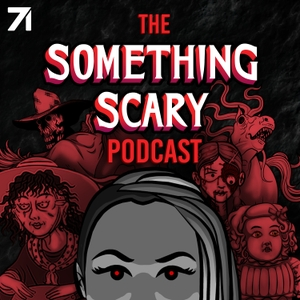 Something Scary by Studio71